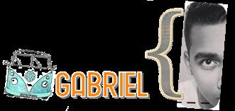 assgabriel