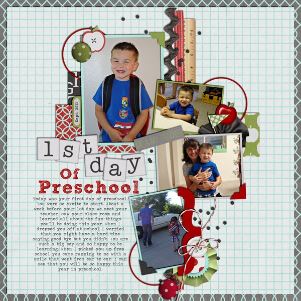 1st-day-of-preschool