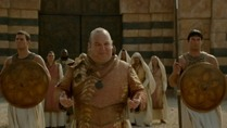 Game.of.Thrones.S02E04.HDTV.XviD-AFG.avi_snapshot_34.50_[2012.04.22_22.33.45]
