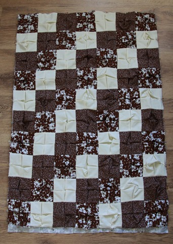 Puff Quilt Tutorial (11)