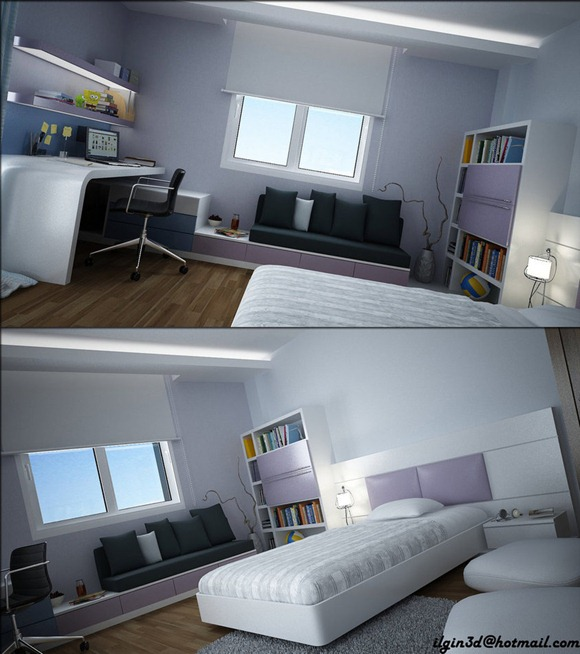 young_room___by_akcalar-d351jc5