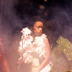 20091003 Boney M party group 020.jpg