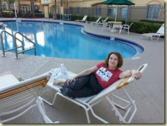 20121218_Poolside at La Quinta (Small)
