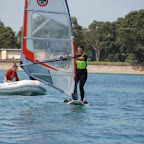 windsurfing 405.JPG