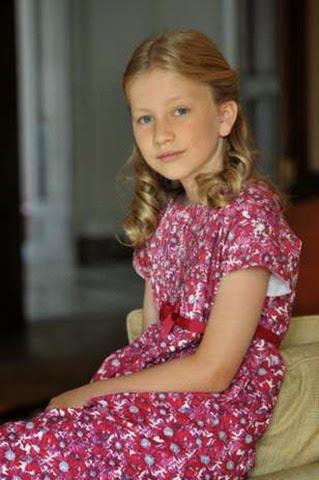 elisabeth-belgica