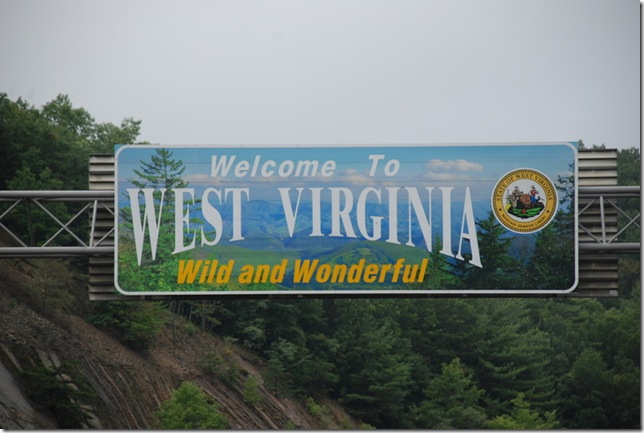 09-07-11 B I-64 West Virginia 004