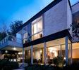 arquitectura-fachadas-de-casas