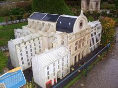 2013.10.25-090 Synagogue de la Victoire