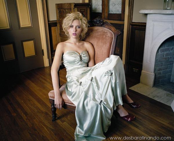 scarlett-johansson-linda-sensual-sexy-sexdutora-tits-boobs-boob-peitos-desbaratinando-sexta-proibida (1079)