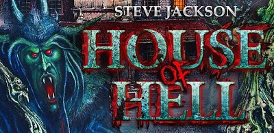 House Of Hell v1.0.1.0