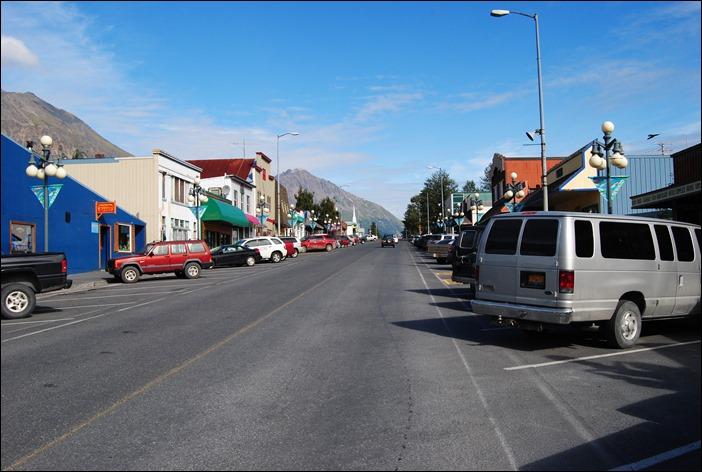 2013_08_Alaska 769