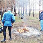 2012_11_25_Niedziela_z_ciekawostka_36.jpg