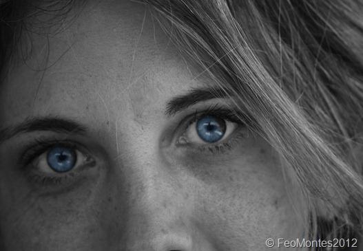 silvia azul2