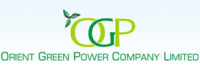 Orient Green Power's generation capacity crosses 500 MW…