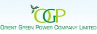 Orient Green Power's generation capacity crosses 500 MW…