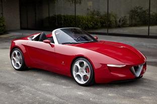 Alfa-Romeo-Spider-1