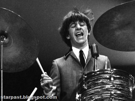 ringo-starr-young-beatles-575061865
