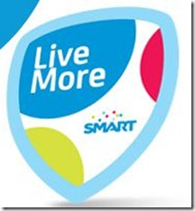 live more-smart