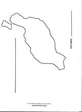 Islas Canarias Lanzarote