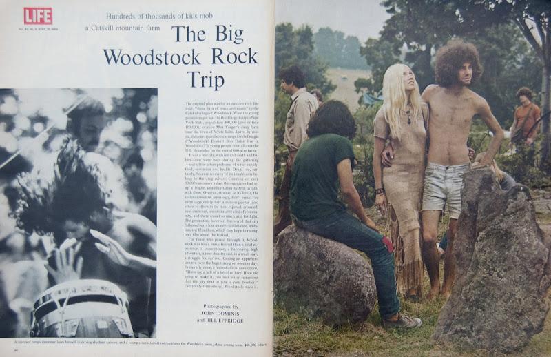woodstock mag-1119.jpg