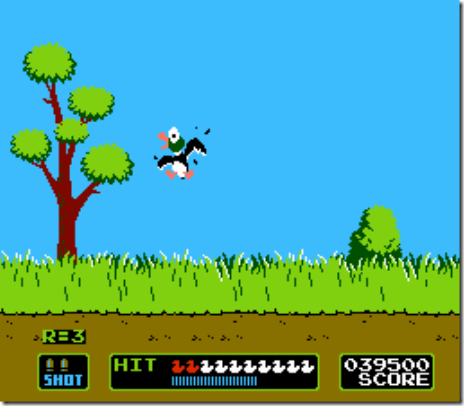 Duck_hunt_pic