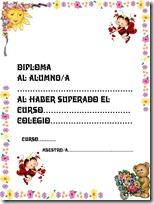 diplomas escolores (11)