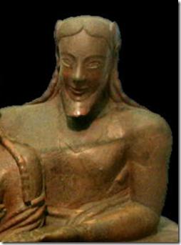 etrusco_2
