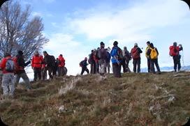 2013-21-11- Puig de Miralles 157