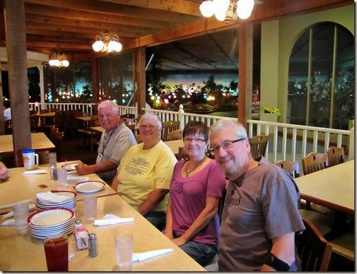 Jay,Stella,Angela,&Ken09-26-13a