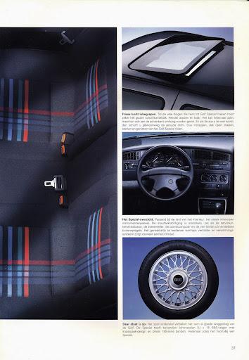 Volkswagen_Golf_1991 (37).jpg