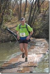 Magaliesberg_Challenge_2011-_Magaliesberg_Challenge_2011-2110721_DSC_0377