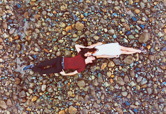 riverbed_engagement