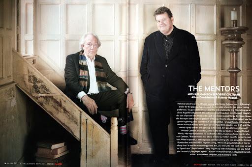 Empire-magazine-harry-potter-22292403-1280-851.jpg