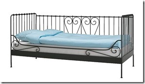 ikea_meldal_daybed