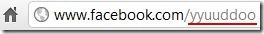 Facebook Emoticons 3