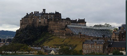 63-edinburgh-castle