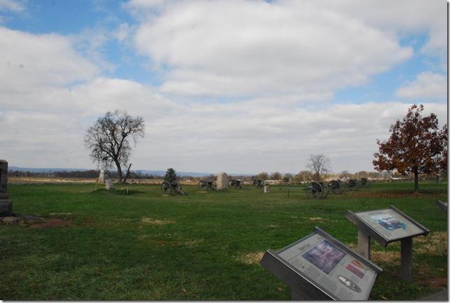 11-06-12 A Gettysburg NMP 088