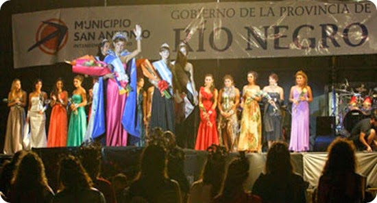 Fiesta-del-Golfo-2012