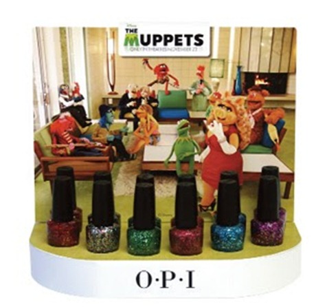 opimuppets2