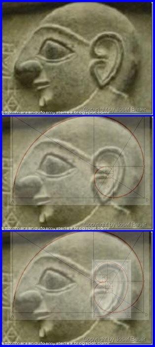 sumerian code 6
