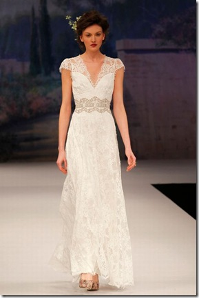 Claire-Pettibone-Brigitte-wedding-dress-Fall-2012