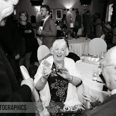 Wokefield-Park-Mansion-House-Wedding-Photography-LJPhoto-SBB-(139).jpg