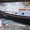ADMIRAAL Jacht- & Scheepsbetimmeringen_MJ Jamie_011393447461767.jpg
