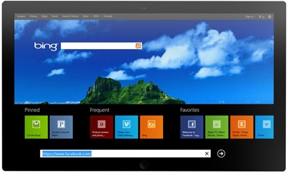 Ie 10 For Windows 7 64 Bit Free