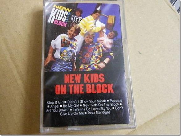 old-cassette-tapes-25