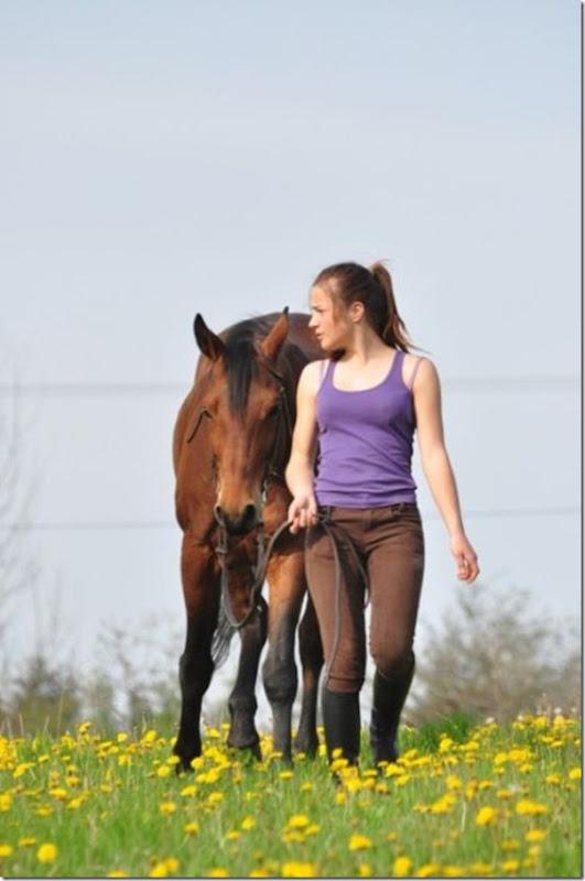 Mulheres e cavalos (45)