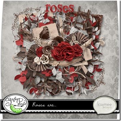 -preview-kaymeedesigns-rosesare
