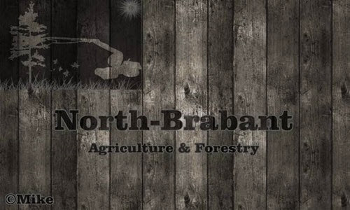 fs15-north-brabant