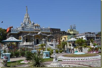 Jain Temple-002