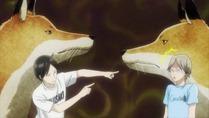 Chihayafuru 2 - 15 - Large 22